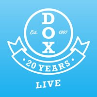 Dox Live