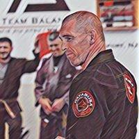 Vacanti Jiu Jitsu & MMA Fitness