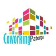 Coworking Paterna