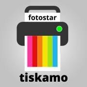 Foto Star Dubrovnik