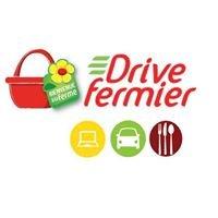 Drive Fermier Gardois