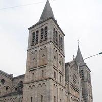 Rochefort Ville