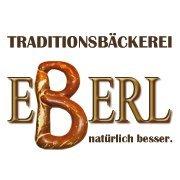 Traditionsbäckerei EBERL