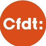 CFDT Grand Est