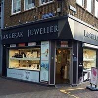 Langerak Juwelier Den Haag