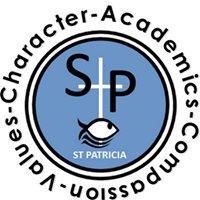 St. Patricia School