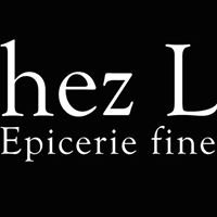 Chezl Epicerie Fine