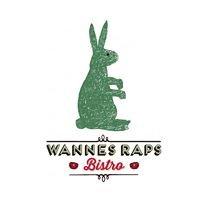 Wannes Raps bistro