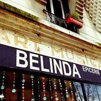 Belinda - Epicerie Fine