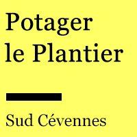 Potager le Plantier Natures Paysages