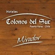 Hotel Colonos del Sur Mirador