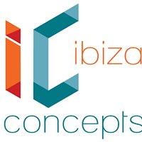 Ibiza Concepts