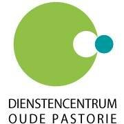 Lokaal Diensten Centrum Oude Pastorie