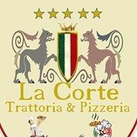 La Corte Trattoria & Pizzeria