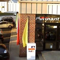 Pennant Motors