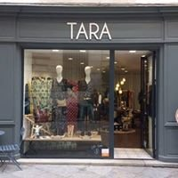 TARA Nîmes