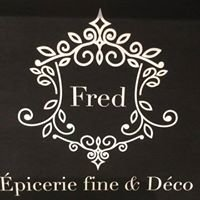 FRED Épicerie Fine & Déco