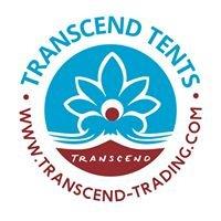 Transcend Tents