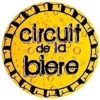 Circuit De La Bière