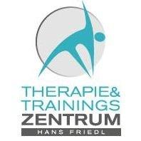Therapie- und Trainingszentrum Hans Friedl