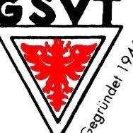 Gehörlosen-Sportverein von Tirol