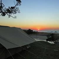 Wild Coast Tented Camp