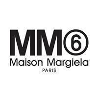 MM⑥ Maison Margiela New York - Bleecker Street Boutique