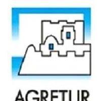 Agretur