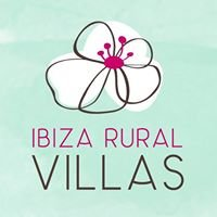 Ibiza Rural Villas