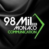 98MIL-Communication