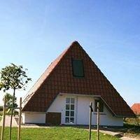 Nordsee-Ferienhaus Sonntag, Dorum