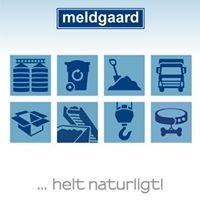 Meldgaard - Helt naturligt