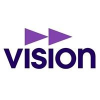Visions center i Stockholm