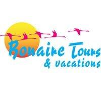 Bonaire ToursVacations