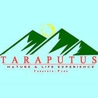 Taraputus Nature&Life Experience