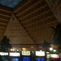 Wild Coast Casino