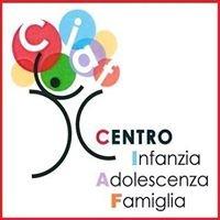 Ciaf Castelfiorentino