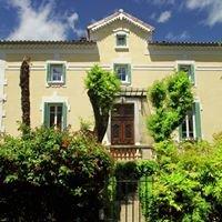 Villa Bastide