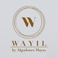 Wayil by Algodones Mayas