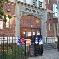 PS 185 Elementary School