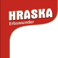 HRASKA in Deutschland
