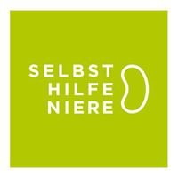 Selbsthilfe Niere