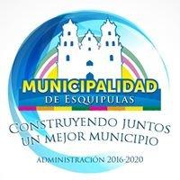 Municipalidad de Esquipulas