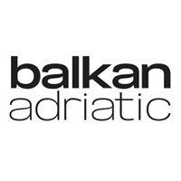 Balkan-Adriatic DMC