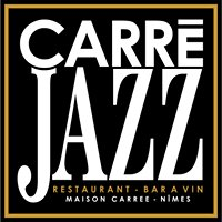 Carré Jazz