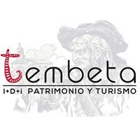 TEMBETA