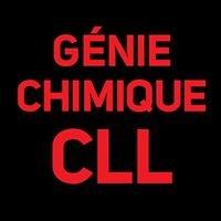 Génie Chimique -CLL