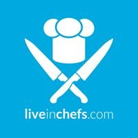 Live In Chef Jobs