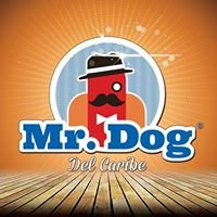 Mr Dog del Caribe Playa del Carmen