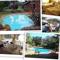 Palesa Guesthouse